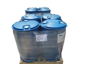 Inorganic Industry Aqueous Ammonia Solution As Dyeing Agent EINECS 215-647-6